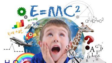 Prévenir les difficultés d'apprentissage en Mathématiques : Dyscalculie, troubles d'apprentissage Drôme