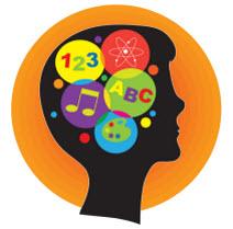 Que se passe t-il dans un cerveau qui apprend? Et comment motiver les élèves? difficultés scolaires, troubles en Dys, Drôme