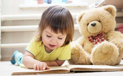 Troubles en Dys, difficultés scolaires, Drôme. Article : 10 bienfaits de la lecture, pourquoi vous devriez lire tous les jours
