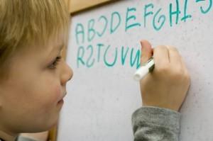 Dyslexie Drôme Cabinet Brain Gym et réflexes à Die et à Valence