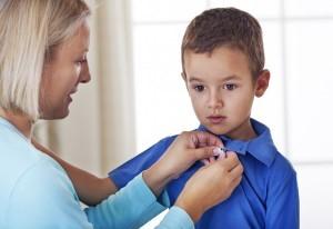 Dyspraxie Drôme. pratiques psycho corporelles pour aider son enfant en difficulté.